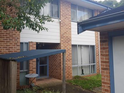 25 Plunkett Cresent, Kingswood NSW 2747-1