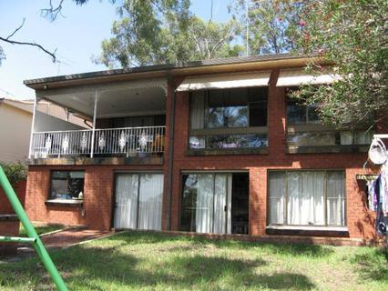 70 Renway Avenue, Lugarno NSW 2210-1