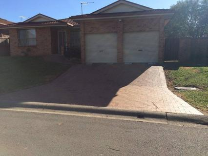 2 Evelyn Street, Glendenning NSW 2761-1