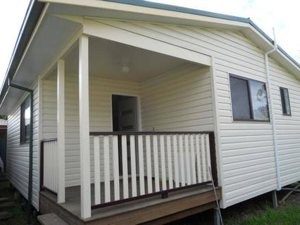 15A Western Crescent, Blacktown NSW 2148-1