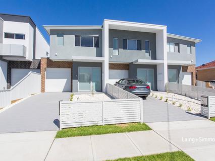 7B Rupert Street, Merrylands NSW 2160-1