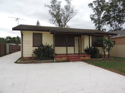 77 Boldrewood Street, Blackett NSW 2770-1