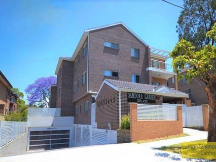 19/58-62 Cairds Ave, Bankstown NSW 2200-1