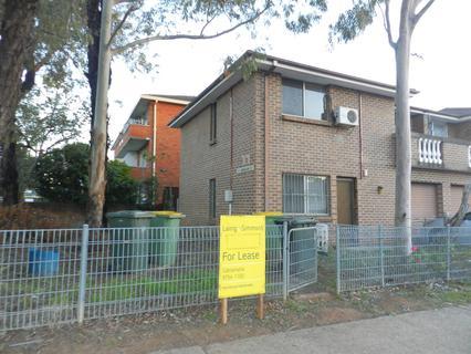 1/37 Cumberland St, Cabramatta NSW 2166-1