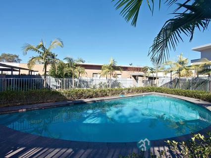 4/2-4 Ferndale Close, Constitution Hill NSW 2145-1