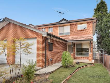6 Dorothy Street, Wentworthville NSW 2145-1
