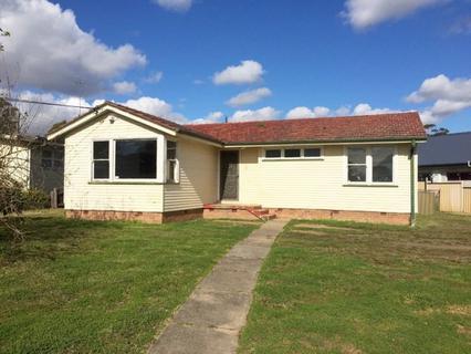 13 Saidor Road, Whalan NSW 2770-1
