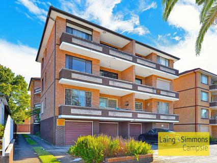 11/32 Fifth Ave, Campsie NSW 2194-1