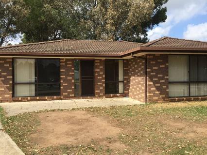 18 Jacaranda Place, Doonside NSW 2767-1