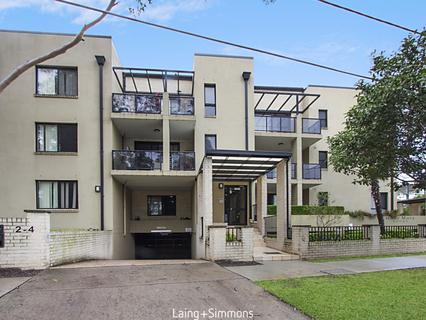 6/2-4 Reid Avenue, Westmead NSW 2145-1