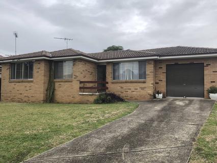 2 Ida Place, Blacktown NSW 2148-1