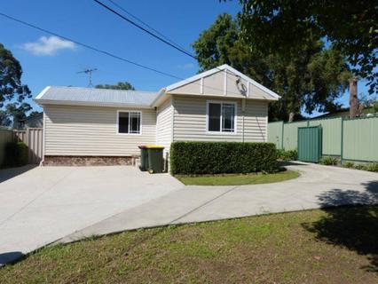 53 Grange Road, Schofields NSW 2762-1