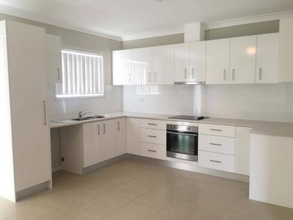48A Dorothy Crescent, Colyton NSW 2760-1