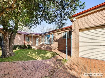 76A Pearson Street, South Wentworthville NSW 2145-1