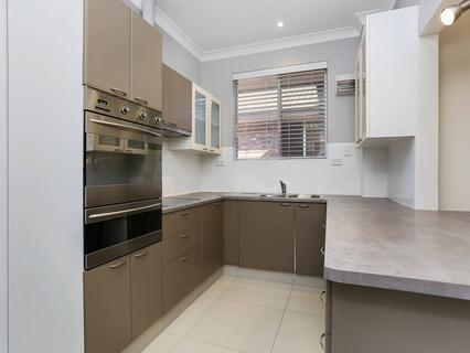 8/16 Kingsland Road, Bexley NSW 2207-1