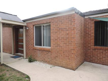 5A Sandell Place, Dean Park NSW 2761-1