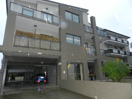 4/72 Hamilton Rd, Fairfield NSW 2165-1