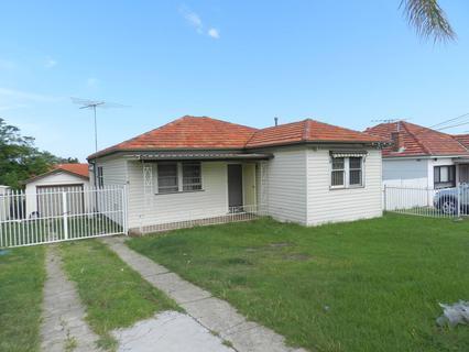30 Alick St, Cabramatta NSW 2166-1