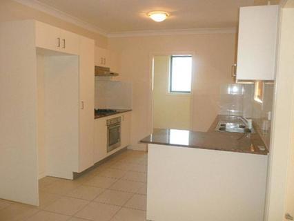7/32 Meacher Street, Mount Druitt NSW 2770-1