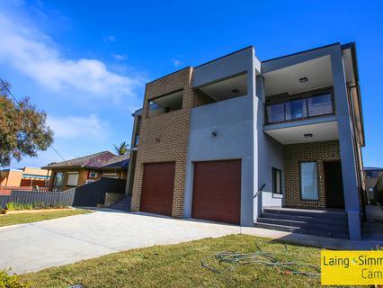 280A Edgar Street, Condell Park NSW 2200-1