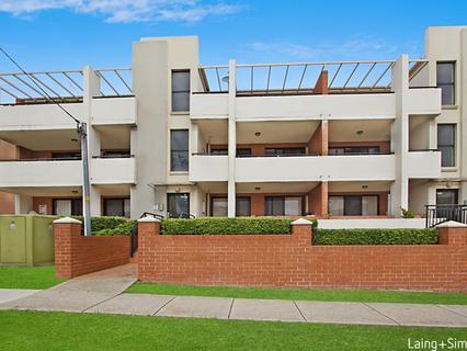 17/80 Mountford Avenue, Guildford NSW 2161-1