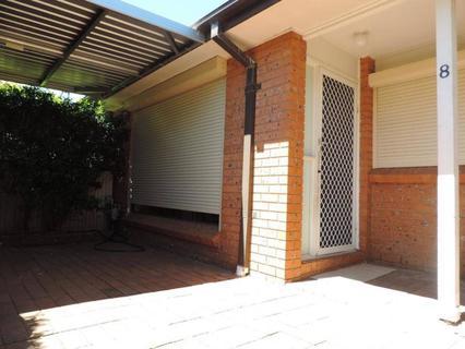 8/20-22 O'Brien Street, Mount Druitt NSW 2770-1