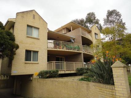 5/8-10 Newman Street, Merrylands NSW 2160-1