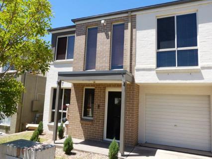 19 Bandicoot Street, Woodcroft NSW 2767-1