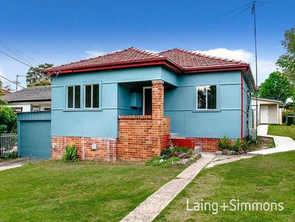 57 Sarsfield Avenue, Blacktown NSW 2148-1