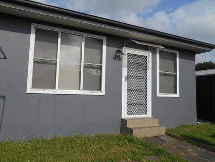 110A Wallpark Avenue, Blacktown NSW 2148-1