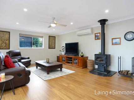 17 Solander Road, Kings Langley NSW 2147-1