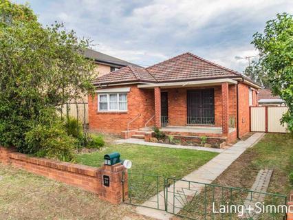 26 Wycombe Street, Doonside NSW 2767-1