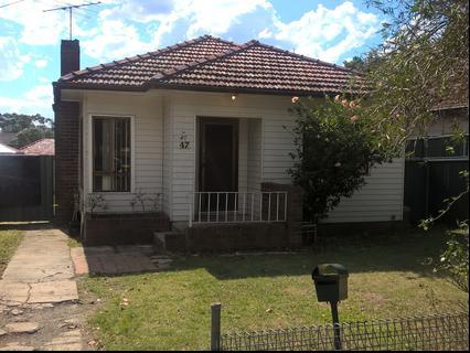 47 Beaumont Street Auburn NSW 2144-1