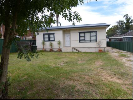 22 Pearce Road Quakers Hill NSW 2763-1