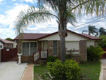 3 Cudgee Place, Dharruk NSW 2770-1