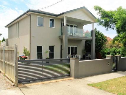 2 Berry Road, St Leonards NSW 2065-1