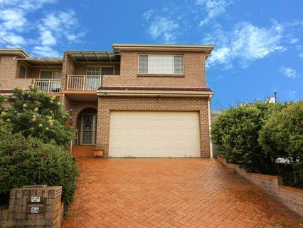 5a Burradoo Rd, Beverly Hills NSW 2209-1
