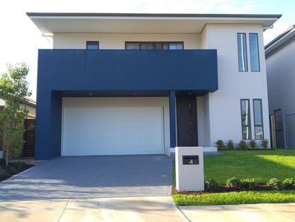 4 Gledswood Hill Drive, Gledswood Hills NSW 2557-1