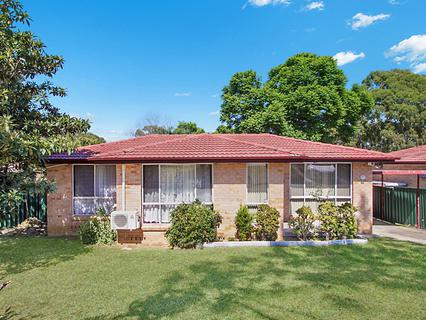 54 Quakers Road, Marayong NSW 2148-1