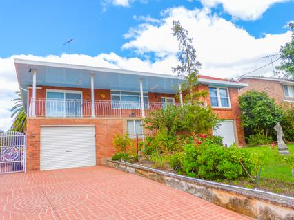99 Acres Road, Kellyville NSW 2155-1
