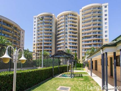 603/91-101B Bridge Road, Westmead NSW 2145-1
