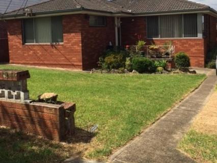 12 Koorool Avenue, Blacktown NSW 2148-1