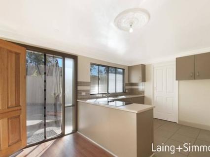 5A Baronta Street, Blacktown NSW 2148-1