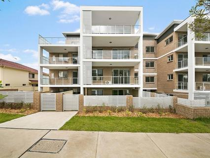 205/11-15 Robilliard Street, Mays Hill NSW 2145-1
