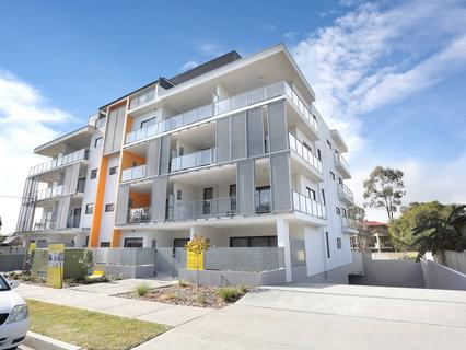 70-74 O'Neill Street, Guildford NSW 2161-1