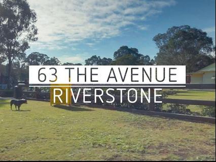 63 The Avenue, Riverstone NSW 2765-1