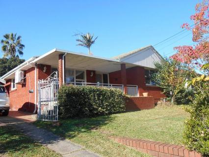 21 Herrick Street, Blacktown NSW 2148-1