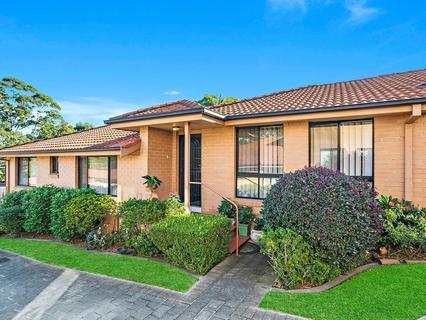7/174 Karimbla Rd, Miranda NSW 2228-1