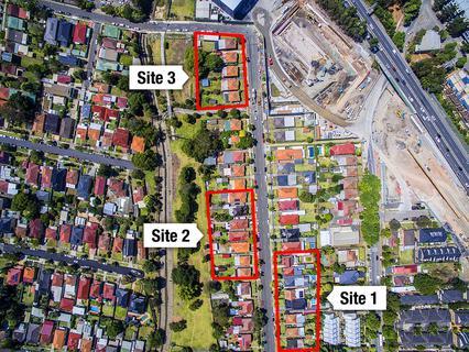 31 Ismay Avenue, Homebush NSW 2140-1