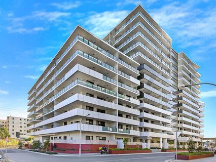 727/4 Nipper Street, Homebush NSW 2140-1